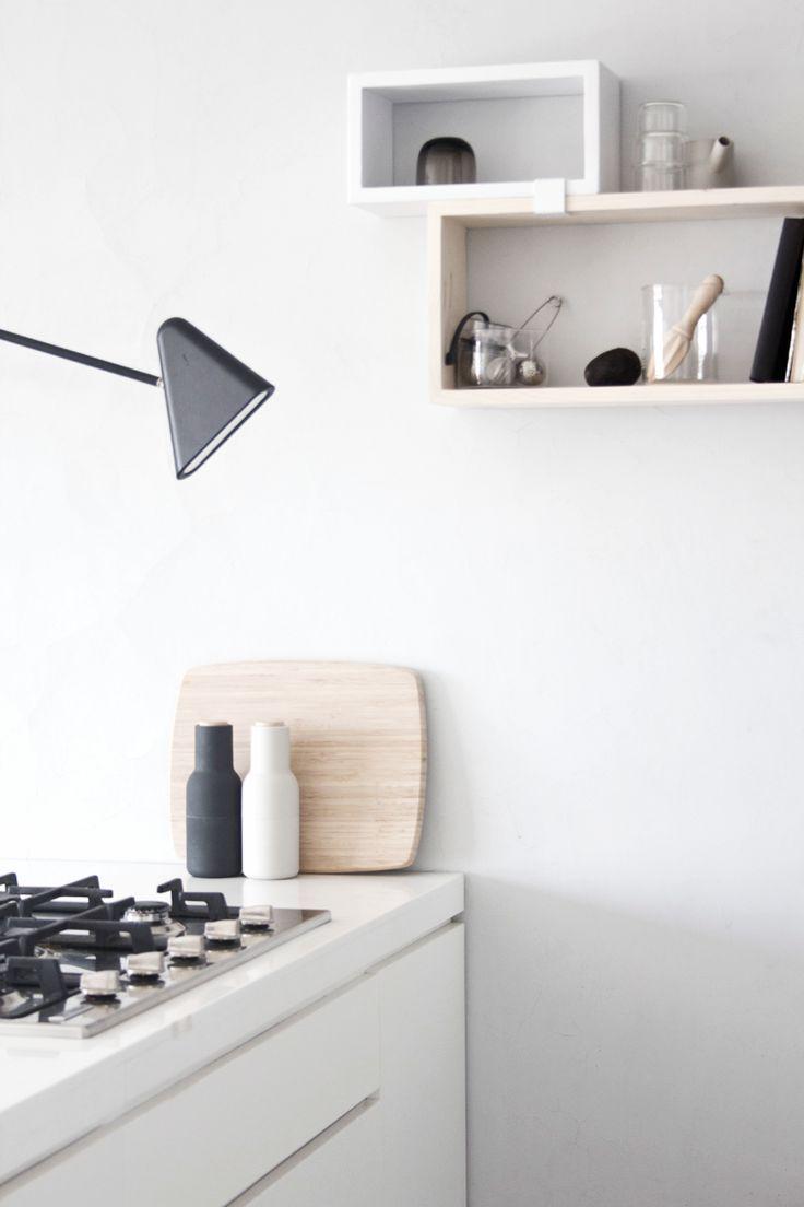 22 best Elegant Kitchen images on Pinterest | Elegant kitchens ...
