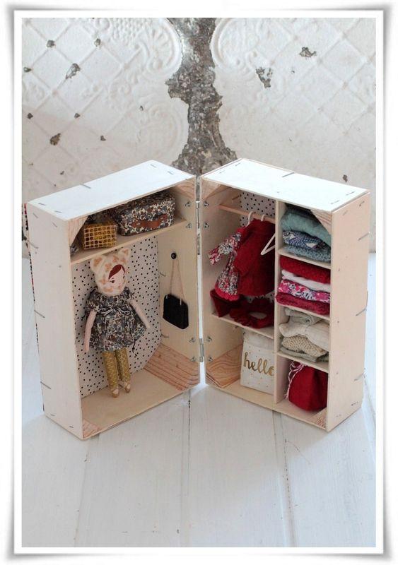 Dressing – Angel Mélie