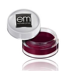 lip makeup - lipsticks, gloss & more - em cosmetics by michelle phan $15.00 love the color!