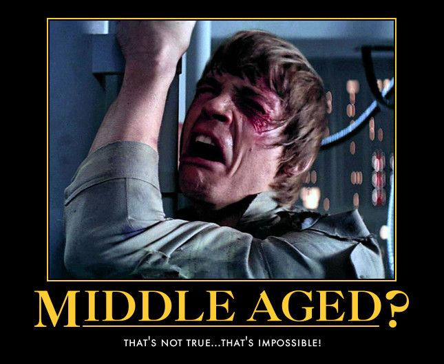 Funny Meme Star Wars : Star wars birthday google search another year of