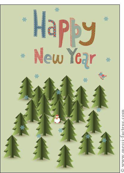 1000 images about voeux 2015 carte voeux 2015 nouvel an - Bonne annee dans toutes les langues ...