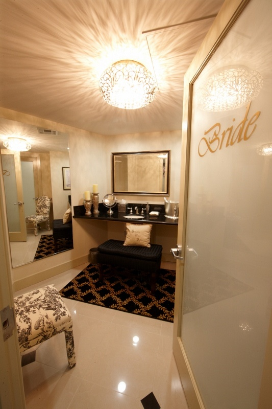 brides house decoration. The Bride s Room 37 best Bridal Prep images on Pinterest  suite Wedding