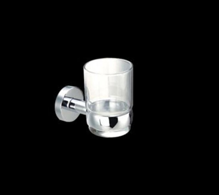 Solice Cup Holder - $39, http://www.bathroomtradeshed.com.au/inc/sdetail/solice_cup_holder/167/198