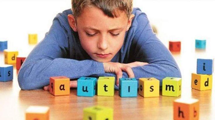Αλγόριθμος προβλέπει τον αυτισμό σύμφωνα με νέα έρευνα