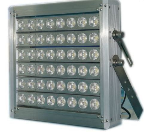 We offer high quality LED Parking Lot Lights in the United States at a low cost. If you want to lead parking lights and other products, then we have a large collection of LED lights and you can choose according to your requirement. Now go to our official website for order.