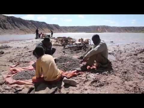 (1) Kinderarbeid - YouTube