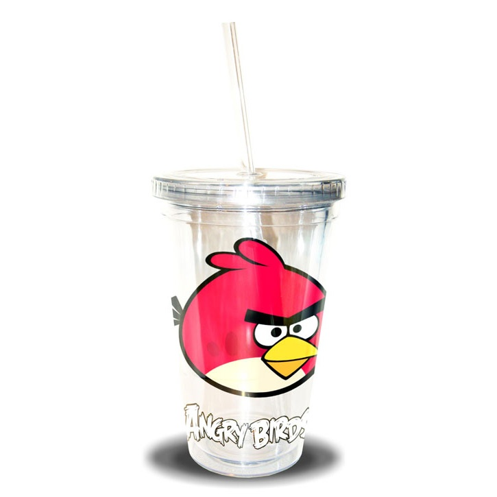 24 best my first love<3 images on Pinterest | Angry birds, Bird ...