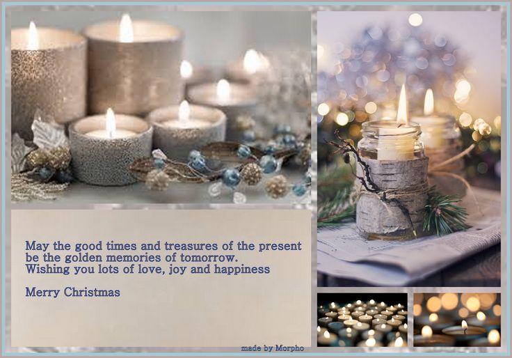 collage christmas 2015 morpho