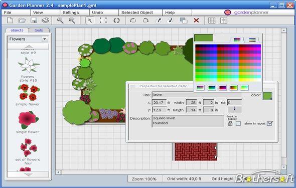 3d planung kostenlos groß bild der aedcdeeccedfab garden planner website jpg