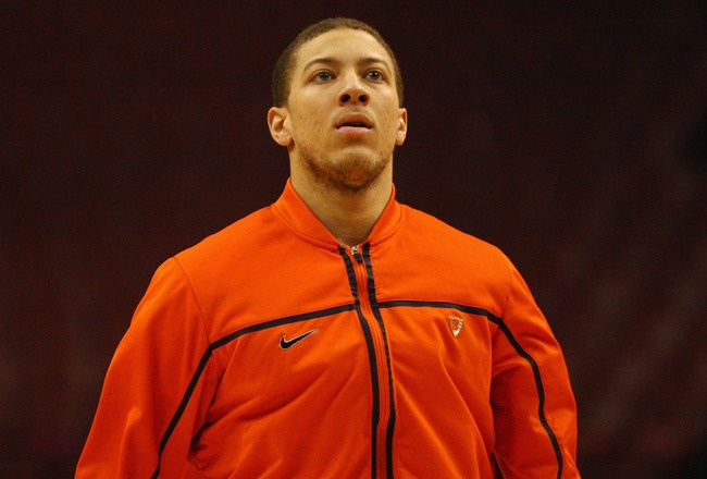 Syracuse Basketball: February Brings Toughest Test for Jim Boeheim's Orange
