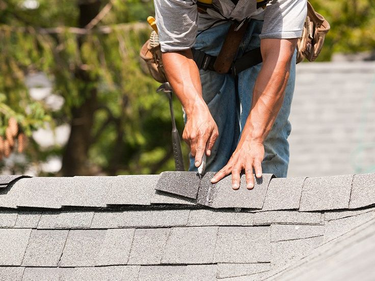 how much to replace roof tiles