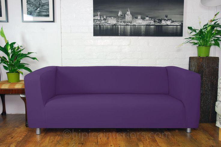 1000 Ideas About Ikea Klippan Sofa On Pinterest Loveseat Slipcovers Ikea And Warehouse Shelving