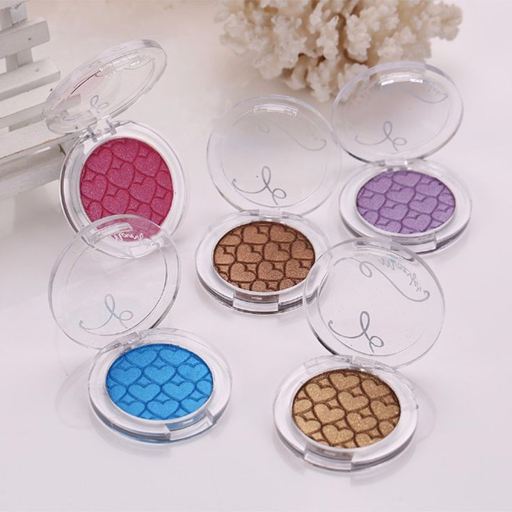 Cheap wine towels, Buy Quality wine directly from China wine stopper Suppliers:            single glitter eyeshadow make up peach palette naked urban makeup pallete pigment eye shadow