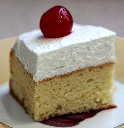 Best cake recipe cookbook