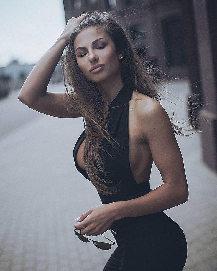 Daria Pics: Pin On Daria Shy