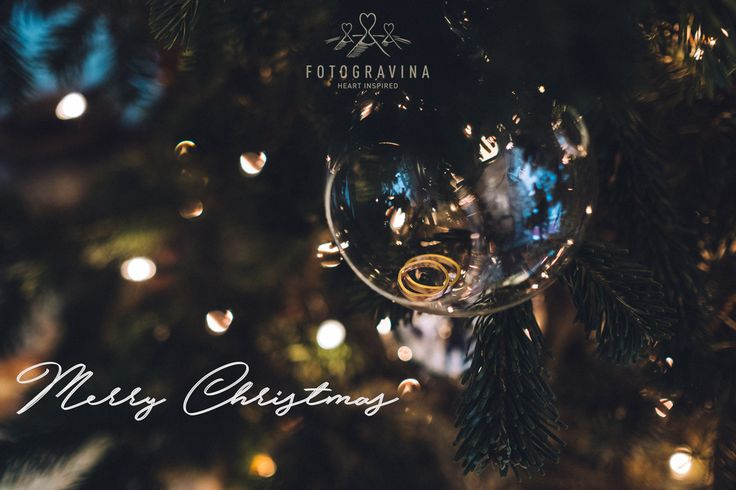 Merry Christmas to all!!! #holiday #present #presents #instacool #moments #santa #santaclaus #party #hohoho #tortura #whinter #black #totalblack #mood #model #fitness #likeforlike #likeforfollow #instagram #instagood #merry #world #cristmas #specialday #enjoy #photooftheday #pic #photowww.fotogravina.it