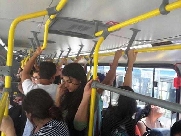 Revista do Ônibus / Blog Grande Recife Moblidade Pe : Aumento de tarifas de ônibus: cadê o discurso de q...
