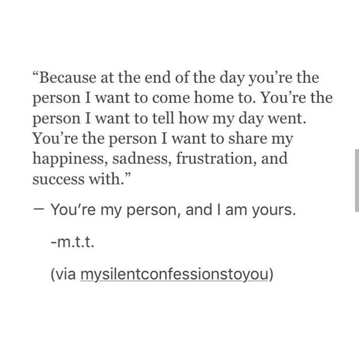Love quotes for couples tumblr