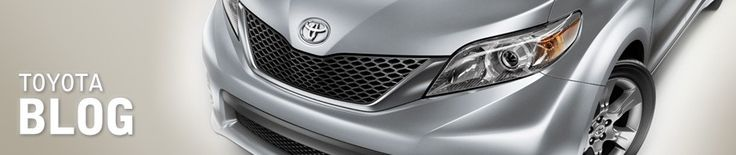 100 Cars for Good from Toyota will benefit 100 nonprofit organizations.