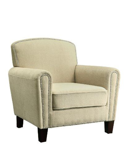Transitional Accent Chairs Chair Office Accessories Coaster Home Furnishings 902142 3 In 2018 Pinterest Fabric And