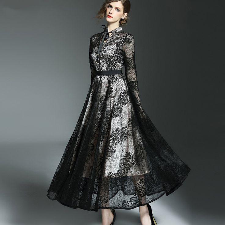 Черные гипюровые платья с длинным рукавом, новые коллекции на Wikimax.ru Новинки уже доступныhttps://wikimax.ru/category/chernye-gipyurovye-platya-s-dlinnym-rukavom-otc-34831