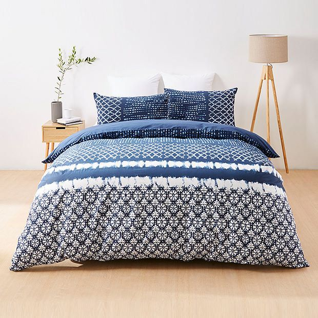 Best 25+ Target Bedding Ideas On Pinterest