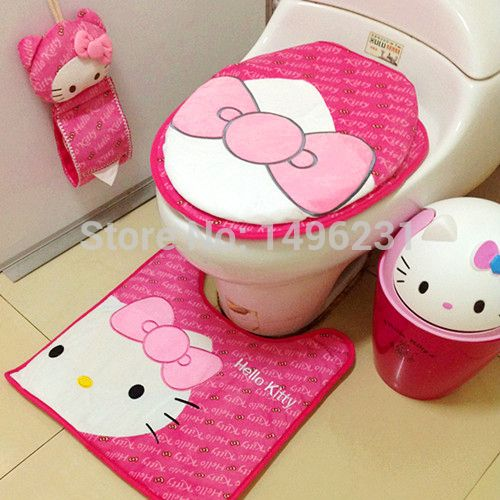 1000+ images about Juegos baño on Pinterest  Hello Kitty ...