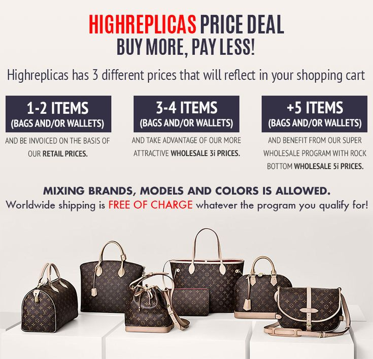 Wholesale LV Replica Handbags, Cheap Louis Vuitton Bags, Fake Purses & Wallets, Knockoff Handbags, Imitation Handbag for Sale