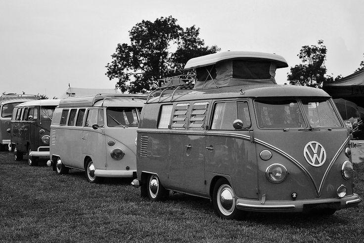 CCN viert dit jaar 15e verjaardag - https://www.campingtrend.nl/ccn-viert-dit-jaar-15e-verjaardag/