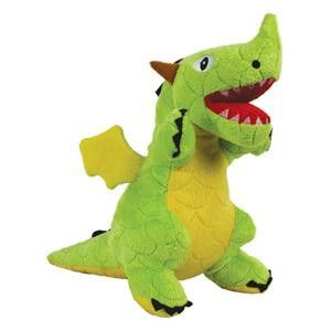 VIP Products Mighty Toy Dragon - Green