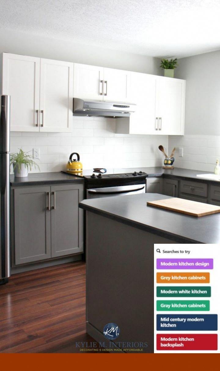 kitchen cabinet doors denver cabinets and interiordesignkitchen rh pinterest com