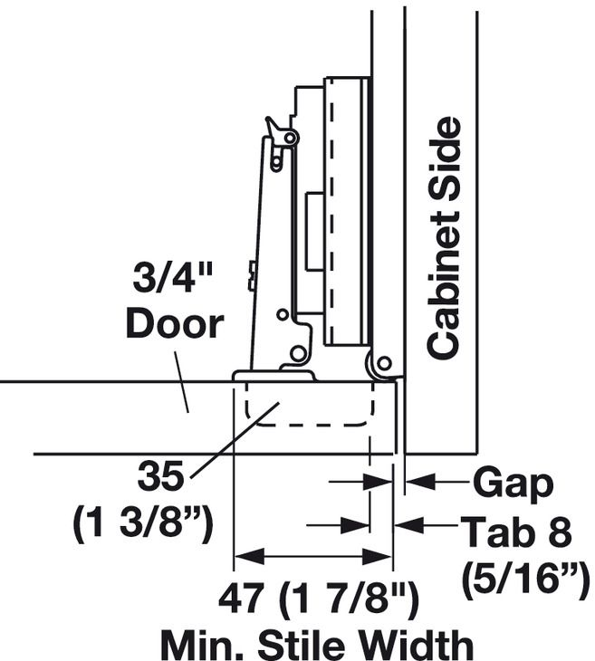 Pocket Door System Accuride 1432 Hinges Not Included In The Hafele America Shop In 2020 Pocket Doors Hinges Hafele