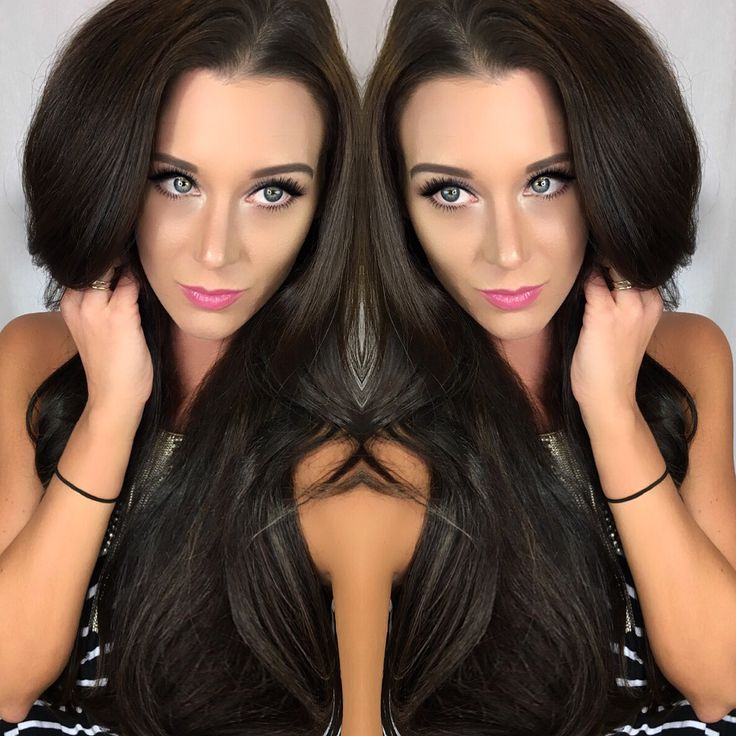 824 best my fantasy hair girls reviews images on pinterest myfantasyhair 20 super deluxe collection myfantasyhair mfhextensions clipinhairextensions pmusecretfo Gallery