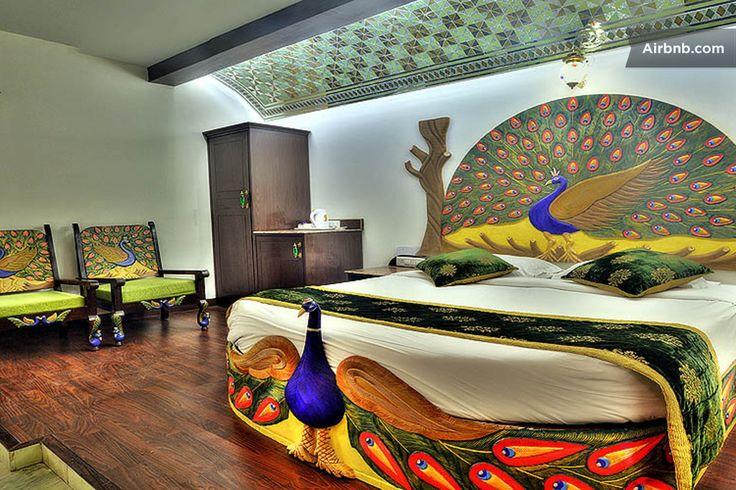 luxury suite stay in rajasthan in jaipur room hotels on wall street journal crossword id=28475