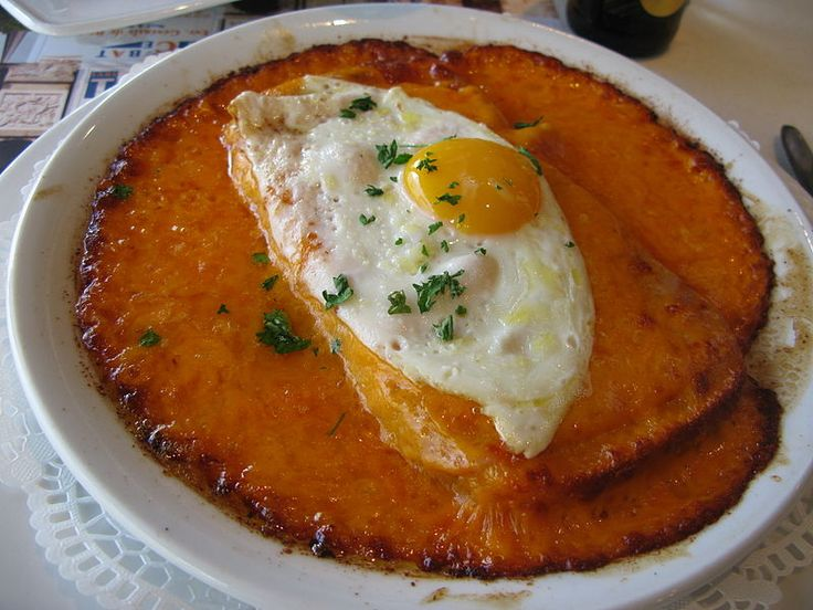 Welsh Rarebit Sauce with Egg and Tomato Ingredients Welsh rarebit sauce (recipe at link) Butter 1 Ounce Cheddar Cheese 8 Ounce, grated Milk 2 Tablespoon Toast slices 4 8 thick slices tomato Eggs 4 ...
