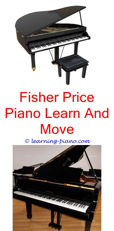 Surprising Cool Tips: Piano Drawing Color piano pictures funny Piano