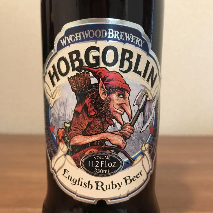 Root Beer, Beer Can, Brewery