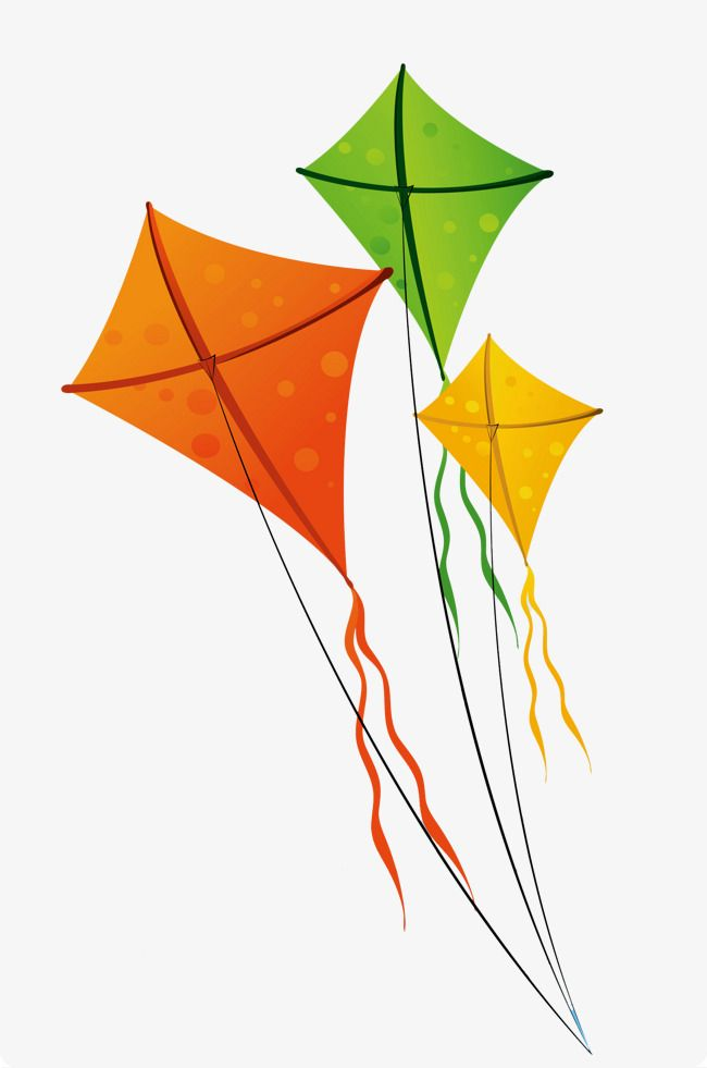 Kite Vector File Kite Clipart Outdoor Activity Colorful Kites Png Transparent Clipart Image And Psd File For Free Download Kite Flying Go Fly A Kite Kite