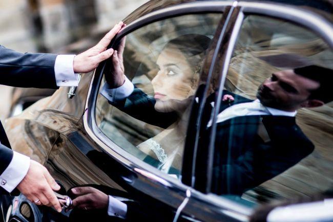 Die Top 51 Hochzeitsfotografen aus ganz Deutschland – by Zankyou Image: 4