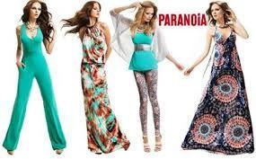 #paranoia#