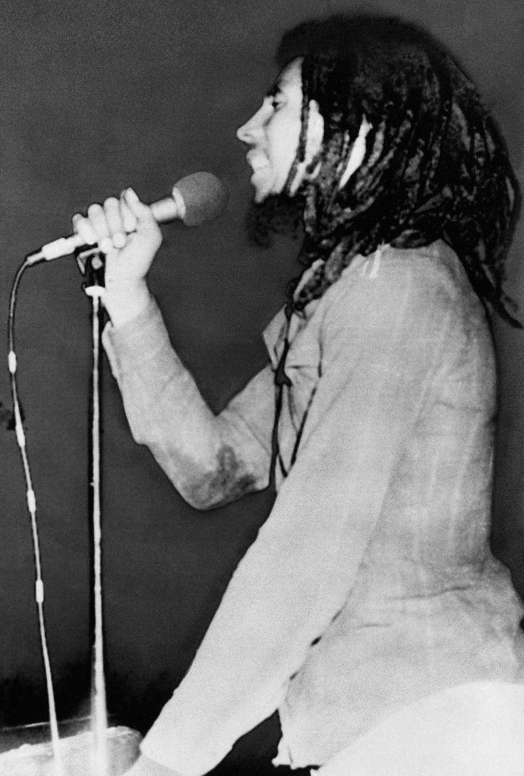 2130 Best Critical Role Fanart Images On Pinterest: 2130 Best Bob Marley Images On Pinterest
