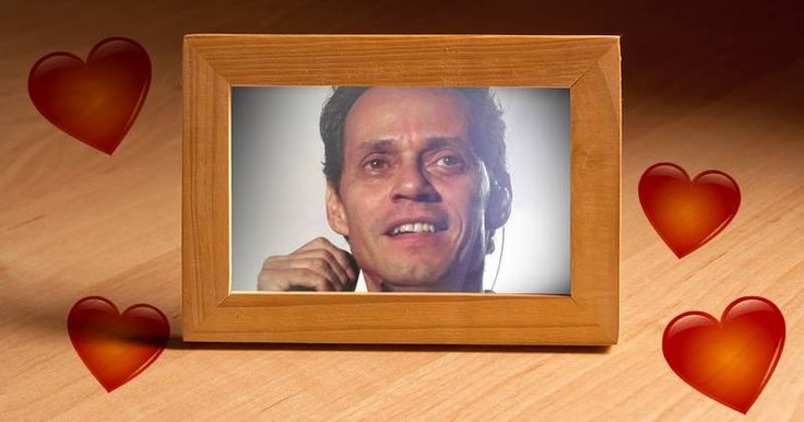 Su foto preferida en un marco de fotos de madera preciosa!