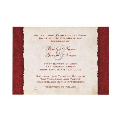 where to buy parchment paper for invitations 40% off martha stewart halloween party supplies beads & jewelry back.