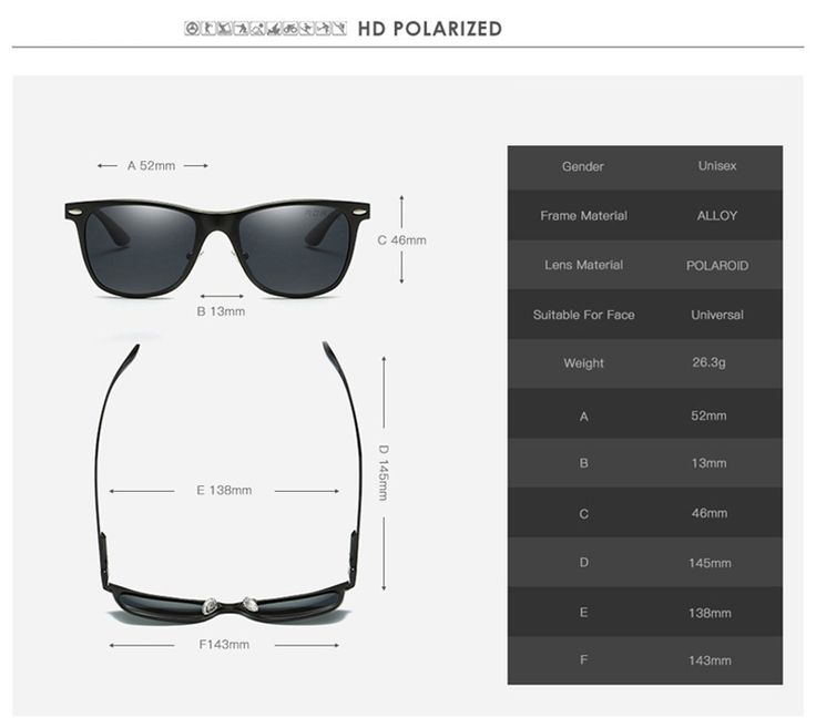 BROOWT Brand Polaroid Sunglasses Men's Women's UV400 Protection Polarized Driving Alloy Sun Glasses For Men Women BR3117 http://g02.a.alicdn.com/kf/HTB11wcYPXXXXXXjXVXXq6xXFXXXo/225420360/HTB11wcYPXXXXXXjXVXXq6xXFXXXo.jpg?size=136911&height=715&width=800&hash=0aee1e1e6f0c55a9416421a283bb6ad9   	lmodel]-[custom]-[5959	ou will be responsible for Custom duty in some circumstances.										Most Popular																											Product Photos																				 be r