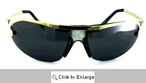 Revolver Sport Sunglasses - 369 Silver