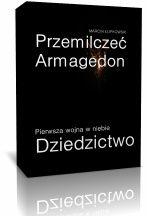Bliskością pisarza jest jego dzieło :: Strona literacko - kulturalna Marcina Łupkowskiego
