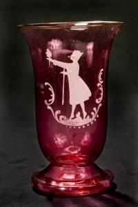 1000 Images About Mary Gregory Glass On Pinterest Glass
