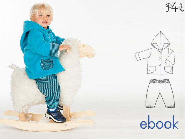 50 best Shop patternforkids... images on Pinterest | Einfache ...