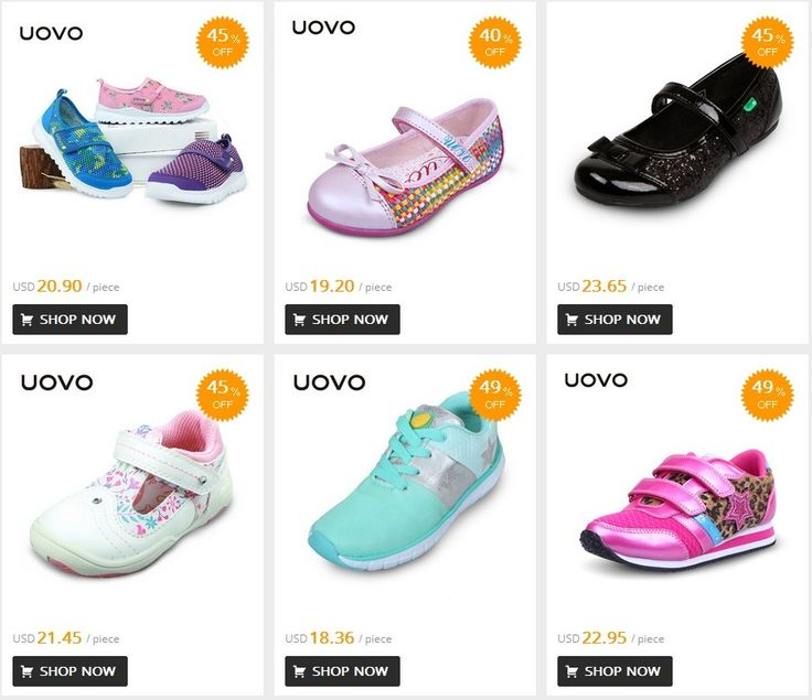 Uovo Official Store - shoes kids. Aliexpress chaussures pour enfants, kinderschuhe