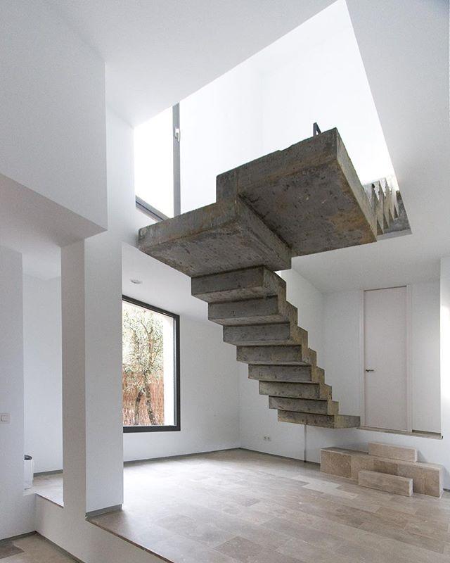 home interior design stairs%0A  designwanted Instagram profile   Born to empower Design  free Creativity    Instagup